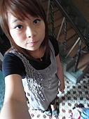 2010-議文生日:R0011740.jpg