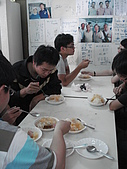 2010-06-04墾丁:照片 151.jpg