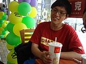 2010-06-04墾丁:照片 166.jpg