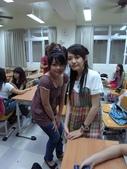 2010-03-24畢業照:R0011207.JPG
