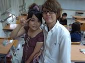 2010-03-24畢業照:R0011211.JPG