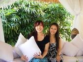 Beauty in Bali 第一本:DSCF3004.JPG