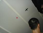 2010-06-04墾丁:照片 036.jpg