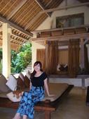 Beauty in Bali 第一本:DSCF3027.JPG