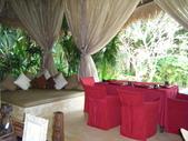 Beauty in Bali 第一本:DSCF3029.JPG