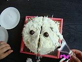 生日快樂:DSC01371.JPG