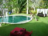 Beauty in Bali 第一本:DSCF3007.JPG