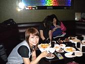 2010-議文生日:照片 074.jpg