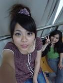 2010-03-24畢業照:R0011215.JPG