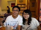 2010-06-12 三劍客:照片 002.jpg