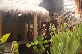 Beauty in Bali 第一本:IMG_3370.JPG