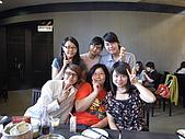 千葉謝師宴...:R0011690.jpg