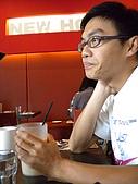 2010-06-12 三劍客:DSCN0874.JPG