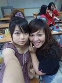 2010-03-24畢業照:R0011217.JPG
