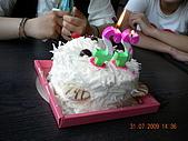 生日快樂:照片 059.jpg