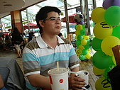 2010-06-04墾丁:照片 167.jpg