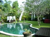 Beauty in Bali 第一本:DSCF7988.JPG