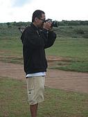 2010-06-04墾丁:照片 061.jpg