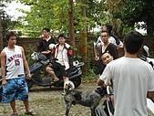 2010-06-04墾丁:照片 038.jpg