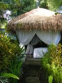 Beauty in Bali 第一本:DSCF7991.JPG