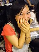 千葉謝師宴...:照片 035.jpg