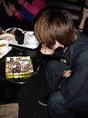 2010-議文生日:照片 079.jpg