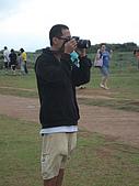 2010-06-04墾丁:照片 062.jpg