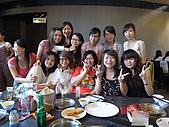 千葉謝師宴...:R0011691.jpg