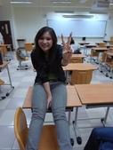 2010-03-24畢業照:R0011222.JPG