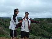 2010-06-04墾丁:照片 074.jpg