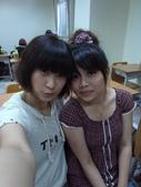 2010-03-24畢業照:R0011206.JPG