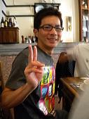 2010-05-08吃飯看電影:照片 117.jpg