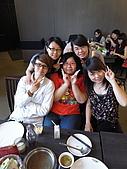 千葉謝師宴...:R0011692.jpg
