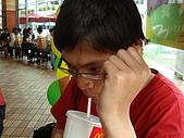 2010-06-04墾丁:照片 160.jpg