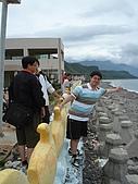 2010-06-04墾丁:照片 119.jpg