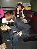 2010-議文生日:照片 082.jpg