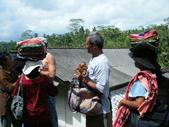 Beauty in Bali 第一本:DSCF7904.JPG