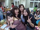 2010-03-24畢業照:R0011216.JPG