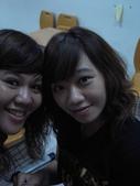 2010-03-24畢業照:R0011226.JPG