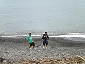2010-06-04墾丁:照片 091.jpg