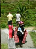 Beauty in Bali 第一本:DSCF7907.JPG