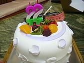 生日快樂:DSC01396.JPG