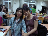 2010-03-24畢業照:R0011205.JPG