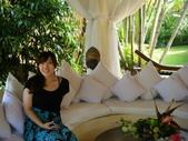 Beauty in Bali 第一本:DSCF3002.JPG