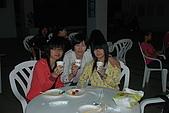 磐果97~南瀛藝術獎頒獎典禮:DSC_0057.JPG