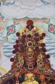 高雄市湖內區海埔里陳家七府千歲歲次丁酉年聖誕千秋---點心宴:DSC_0043.JPG