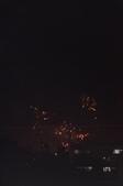 高雄路竹聖玄會炮讚湖內聖王堂高空煙火秀:DSC_0157.JPG
