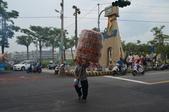 台南金鑾宮天上聖母前往下茄萣金鑾宮謁祖繞境大典:DSC_0015.JPG
