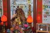 高雄市湖內區海埔里陳家七府千歲歲次丁酉年聖誕千秋---點心宴:DSC_0028.JPG