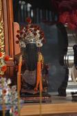 台南市府城四安境南廠保安宮歲次丁酉年啟建金籙慶成祈安五朝建醮大典恭送天師回鑾遶境:DSC_0009.JPG